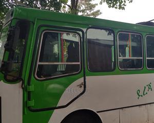 ትክክልኛ ግዢ መሆን አለበት | Buses & Microbuses for sale in Amhara Region, South Wollo