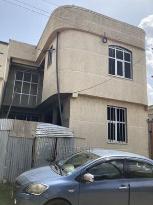 5bdrm House in Bishoftu, East Shewa for Sale | Houses & Apartments For Sale for sale in Oromia Region, East Shewa