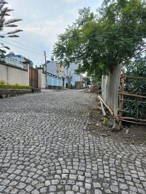 የሚሸጥ ቦታ ለ3 መቆርጥ የሚችል | Land & Plots For Sale for sale in Addis Ababa, Bole