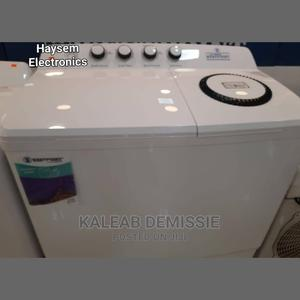 Westpoint Washing Machine | Accessories & Supplies for Electronics for sale in Addis Ababa, Arada