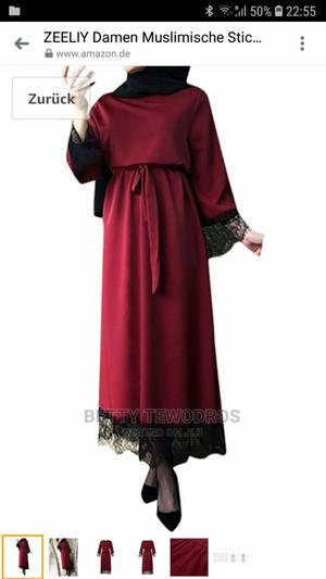 Dresses for Women | Clothing for sale in Addis Ababa, Nifas Silk-Lafto
