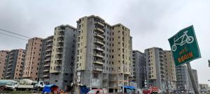 1bdrm Condo in በሸሌ, Bole for sale | Houses & Apartments For Sale for sale in Addis Ababa, Bole