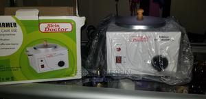 Singel Wax Warmer | Skin Care for sale in Addis Ababa, Lideta