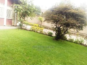Land for Sale | Land & Plots For Sale for sale in Addis Ababa, Bole