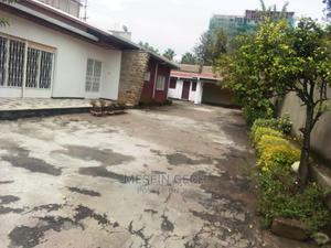 3bdrm Villa in አአ, Bole for Sale | Houses & Apartments For Sale for sale in Addis Ababa, Bole