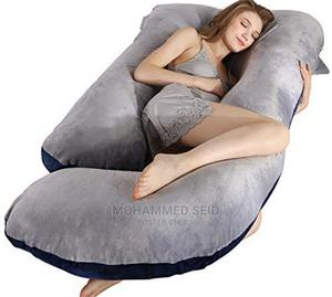Super Quality Pregnancy Pillow | Home Accessories for sale in Addis Ababa, Bole