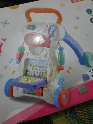 የህፃናት መጫወቻ | Children's Gear & Safety for sale in Addis Ababa, Nifas Silk-Lafto