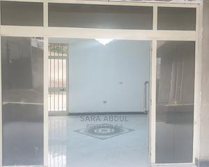 Aderash for Rent Occasions Weddings Birthday Parties Events | Commercial Property For Rent for sale in Addis Ababa, Arada