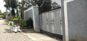 የሚሸጥ ቤት/House for Sale | Land & Plots For Sale for sale in Addis Ababa, Bole