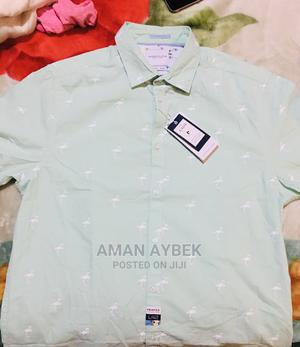 Men'S Shirt | Clothing for sale in Addis Ababa, Gullele