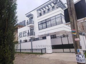 Furnished 7bdrm House in X, Bole for Sale | Houses & Apartments For Sale for sale in Addis Ababa, Bole
