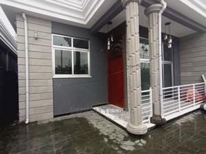 3bdrm House in ሳፋሪ, Bole for Sale | Houses & Apartments For Sale for sale in Addis Ababa, Bole