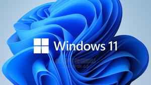 Windows 11   Software for sale in Addis Ababa, Gullele