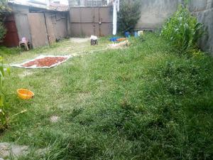 2bdrm House in Jacros Yerer, Bole for sale | Houses & Apartments For Sale for sale in Addis Ababa, Bole