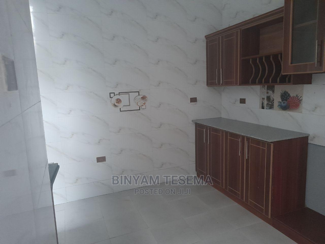 3bdrm House in አፓርታማ, Bole for Sale | Houses & Apartments For Sale for sale in Bole, Addis Ababa, Ethiopia