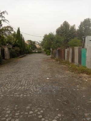 በጣም ምርጥ መቆረጥ የሚችል ቦታ ሳሚት አትሌቶች ሰፈር | Land & Plots For Sale for sale in Addis Ababa, Bole