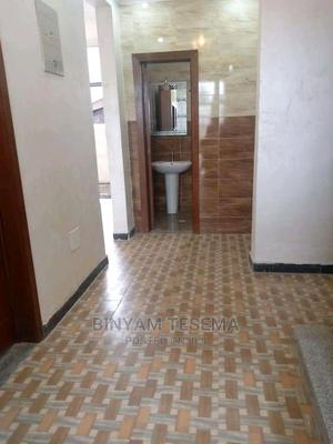 10bdrm House in ጃክሮስ, Bole for Sale | Houses & Apartments For Sale for sale in Addis Ababa, Bole
