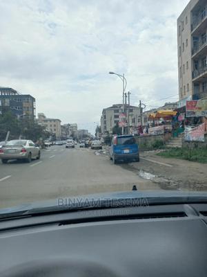 የሚሸጥ የቢዝነስ ቦታ ሳፋሪ ሰሚት ሶስት መንገድ ያለው | Land & Plots For Sale for sale in Addis Ababa, Bole