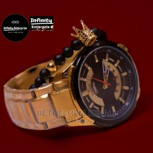 Mens Watch | Watches for sale in Addis Ababa, Bole