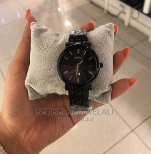 Womens Ring | Watches for sale in Addis Ababa, Bole