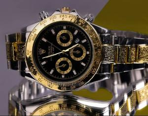 New Brand Men's Watch | Watches for sale in Addis Ababa, Bole