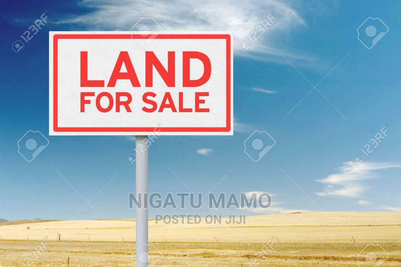 ከአዲስ አበባ 50ኪሜ ላይ የሚሸጥ 5000 ካሬ መሬት   Commercial Property For Sale for sale in East Shewa, Oromia Region, Ethiopia