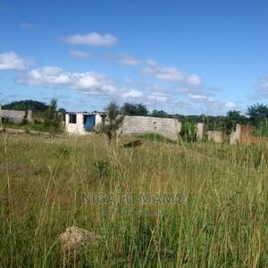 ከአዲስ አበባ 50ኪሜ ላይ የሚሸጥ 5000 ካሬ መሬት | Commercial Property For Sale for sale in Oromia Region, East Shewa