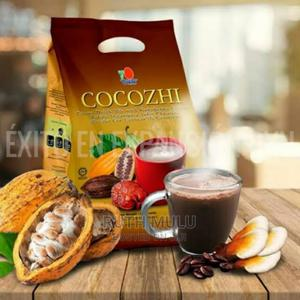 Dxn's Cocozhi Drink | Meals & Drinks for sale in Addis Ababa, Bole
