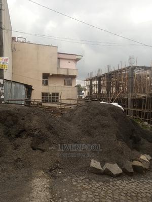 በጣም ምርጥ ምርጥ ቦታ ሳሚት ዋሽንግተን ሰፈር | Land & Plots For Sale for sale in Addis Ababa, Bole