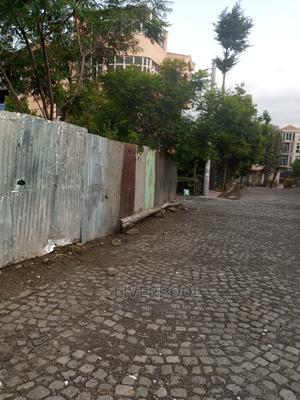 በጣም ምርጥ ቦታ መንገድ የያዘ ለፈለጉት የሚሆን | Land & Plots For Sale for sale in Addis Ababa, Bole