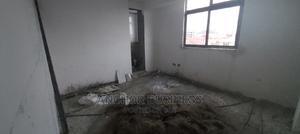 4bdrm Apartment in Anchor Bussiness, Bole for Sale | Houses & Apartments For Sale for sale in Addis Ababa, Bole