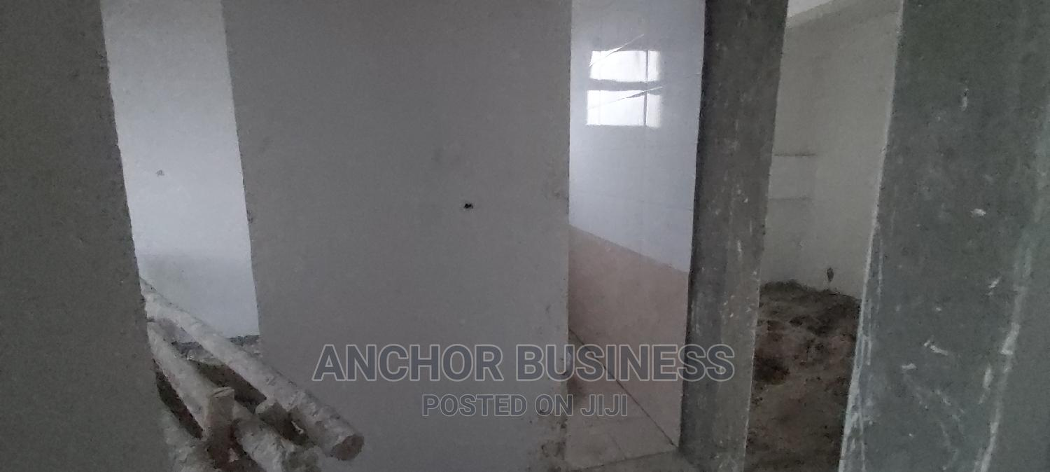 4bdrm Apartment in Anchor Bussiness, Bole for Sale | Houses & Apartments For Sale for sale in Bole, Addis Ababa, Ethiopia