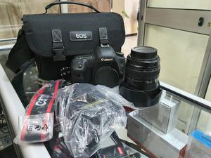 New 5d Mark Iii   Photo & Video Cameras for sale in Addis Ababa, Bole