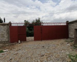 አግሮ እንዳስትሪ   Land & Plots For Sale for sale in Oromia Region, Oromia-Finfinne