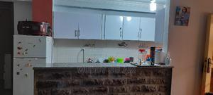 Furnished 2bdrm Apartment in Addis Abeba, Yeka for Rent | Houses & Apartments For Rent for sale in Addis Ababa, Yeka