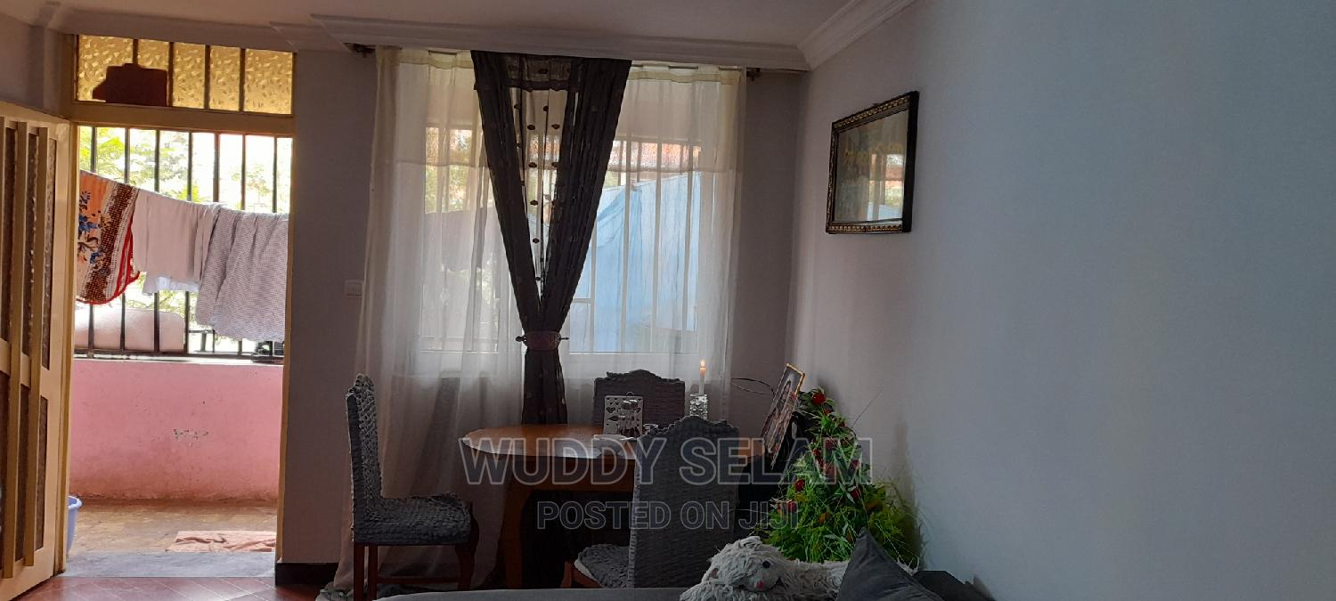 Furnished 2bdrm Apartment in Addis Abeba, Yeka for Rent | Houses & Apartments For Rent for sale in Yeka, Addis Ababa, Ethiopia