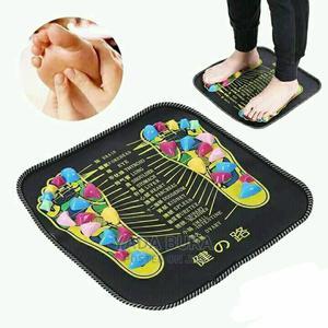 የእግር ማሳጅ Leg Massager   Tools & Accessories for sale in Addis Ababa, Bole