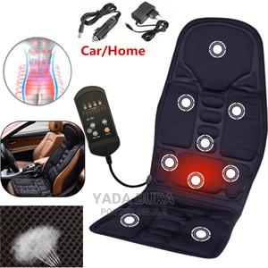 Car Massager | Vehicle Parts & Accessories for sale in Addis Ababa, Bole