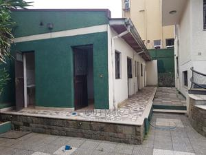 5bdrm House in Nedaj Mahber, Bole for Rent | Houses & Apartments For Rent for sale in Addis Ababa, Bole