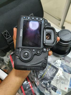Packed 5d Mark 3   Photo & Video Cameras for sale in Addis Ababa, Bole