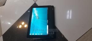 New Laptop Lenovo ThinkPad Yoga 4GB Intel Core M SSD 128GB | Laptops & Computers for sale in Addis Ababa, Bole