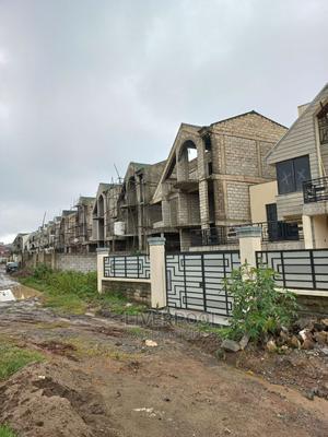 6bdrm House in X, Bole for Sale | Houses & Apartments For Sale for sale in Addis Ababa, Bole