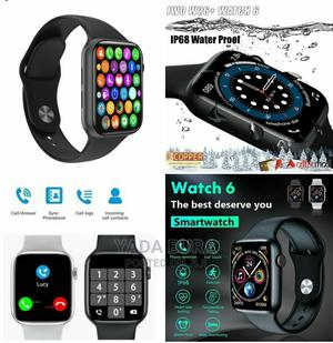 X7 Smart Watch | Smart Watches & Trackers for sale in Addis Ababa, Bole