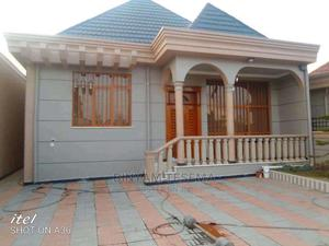 4bdrm Villa in አያት, Yeka for Sale   Houses & Apartments For Sale for sale in Addis Ababa, Yeka
