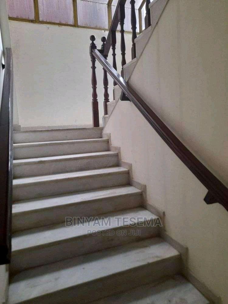 4bdrm House in ጎሮ, Yeka for sale   Houses & Apartments For Sale for sale in Yeka, Addis Ababa, Ethiopia