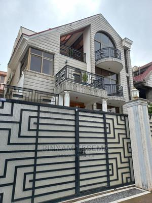 7bdrm House in ሲኤምሲ, Bole for sale | Houses & Apartments For Sale for sale in Addis Ababa, Bole