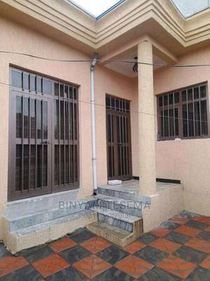 10bdrm House in አያት አደባባይ, Bole for Sale | Houses & Apartments For Sale for sale in Addis Ababa, Bole