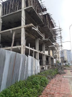 Yemeshet Eskalaton Be Bole Bulbula | Land & Plots For Sale for sale in Addis Ababa, Bole
