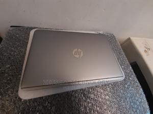 New Laptop HP EliteBook 840 G3 8GB Intel Core I5 HDD 1T   Laptops & Computers for sale in Addis Ababa, Bole