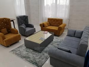 Furnished 2bdrm Apartment in 2 Bedroom Furnished, Bole for Rent | Houses & Apartments For Rent for sale in Addis Ababa, Bole